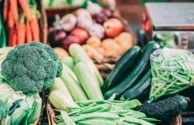 互联网巨头盯上了菜篮子,未来社区团购该何去何从?