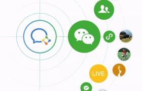 企业微信做社群营销,怎么拉新获客?