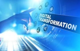 Gartner:电商直播和中台架构引领数字化转型的趋势