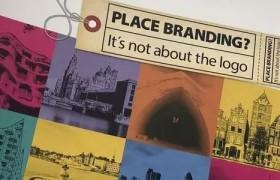 市场营销/Marketing的不同工作种类,实习生看了少走弯路