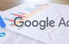 2019投放谷歌广告应该避免踩的五个坑!