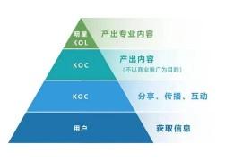 运营如何承接KOL和KOC用户,才能让转化效果最大化?